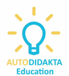 AutoDidakta_logo_300