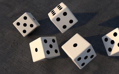 Valószínűségszámítás (Probability) free course
