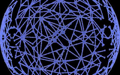 Hálózatok (Networks) free course